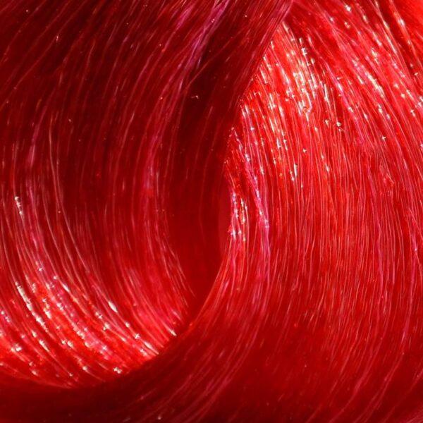 Mixtones Deep Intense Red final