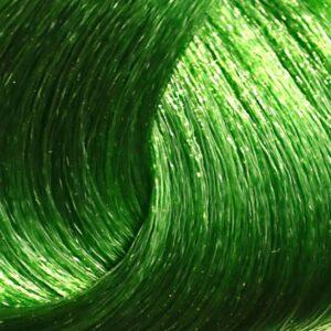 Mixtones Green final