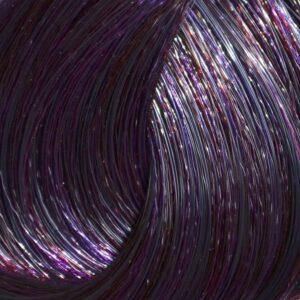 Mixtones Violet final