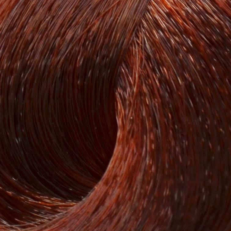 Light Red Violet Brown Argan Oil Hair Color Best Hair Color 2018
