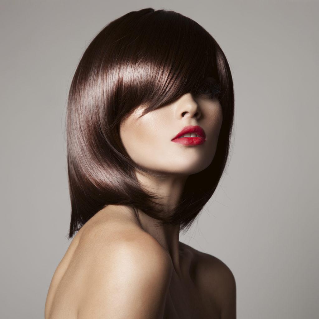 calvin-hair-colour-brunette