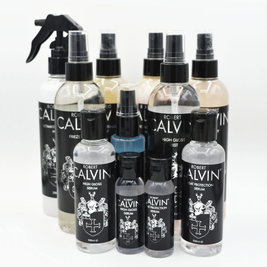 calvin-hair-colour-products