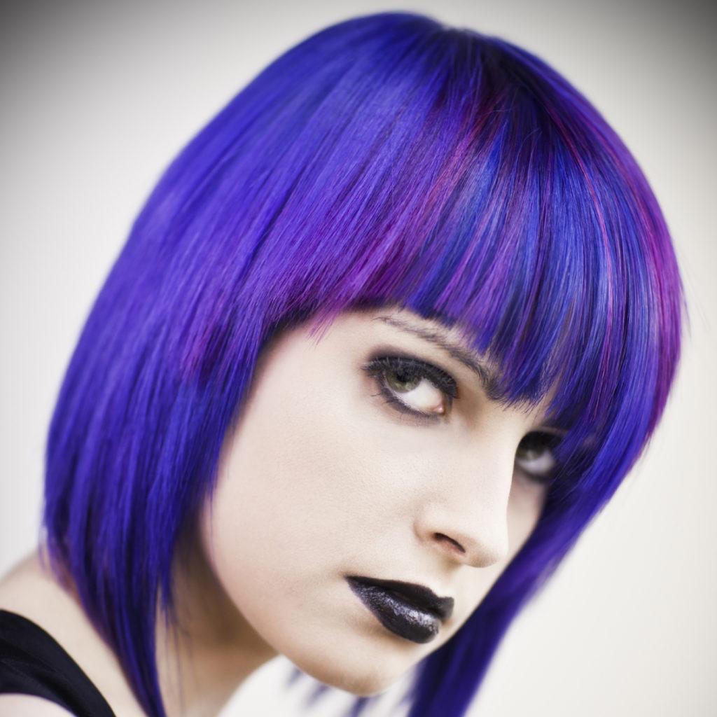 calvin-hair-colour-purple