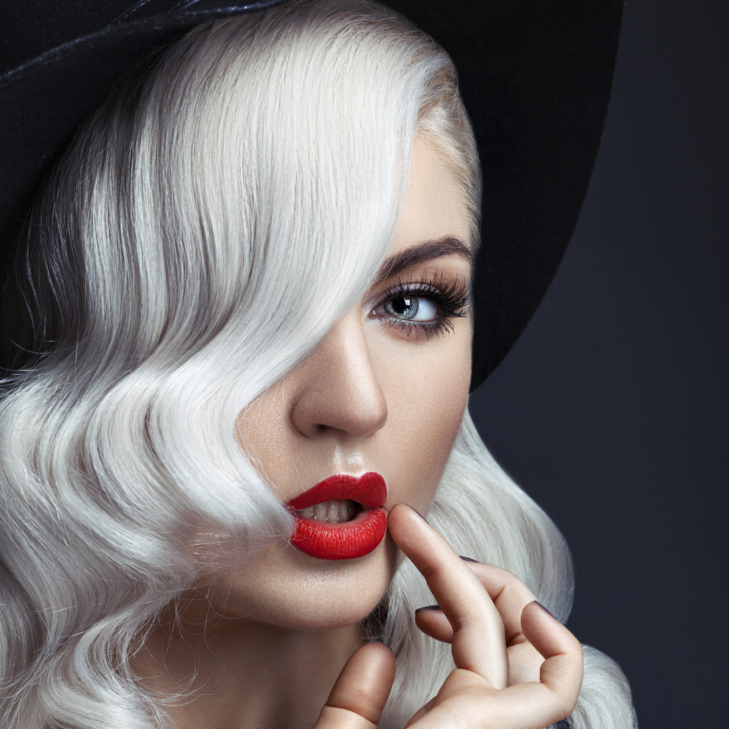 calvin-hair-colour-silver