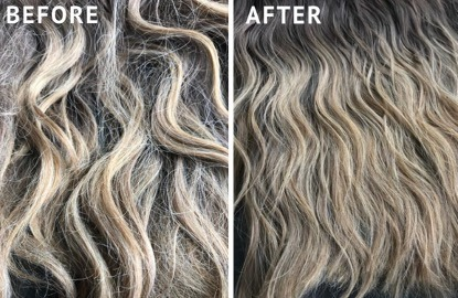 extensions-results