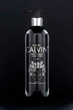 HAIR-EXTENSIONS-CONDITIONER-500ML