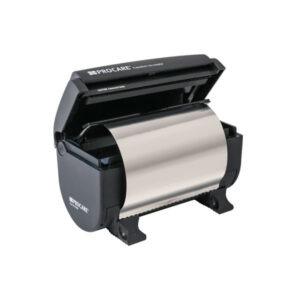 Procare_Cutfold_Dispenser